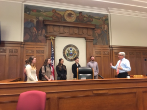 collins-visit-to-courthouse-2