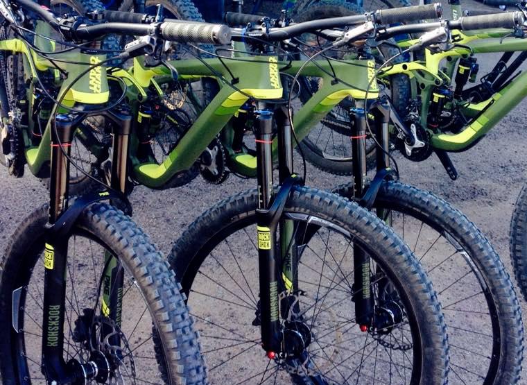 Expensive_Mtn_bikes