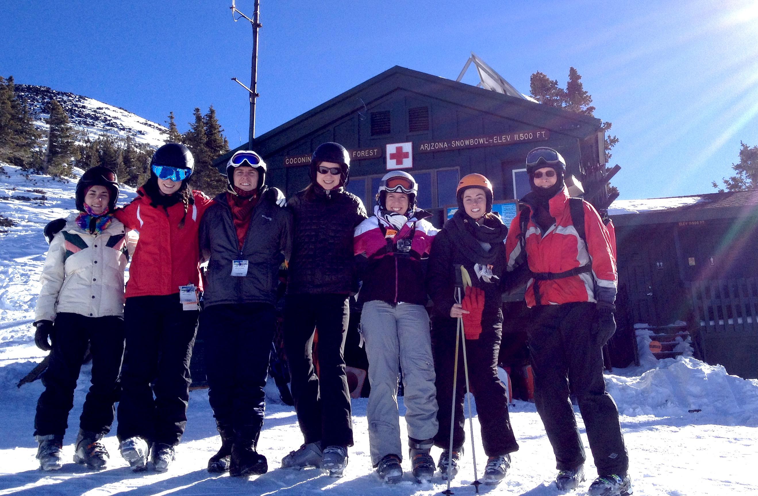 Snowbowl_Peak