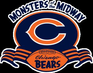 2012_2_28_bears_logo-300x236