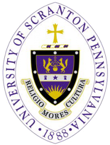 University_of_Scranton_seal