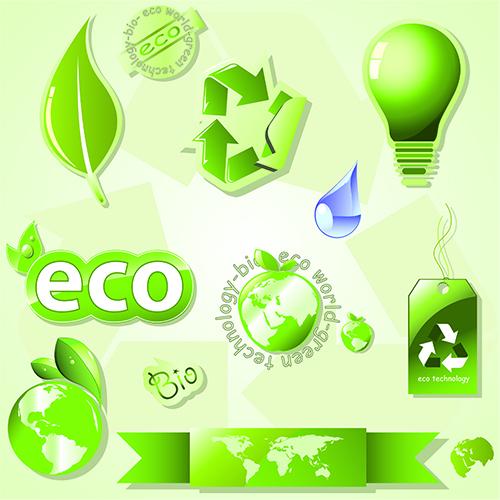 EcoLogos