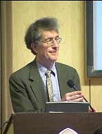 Howard Gardner - Theory of Multiple Intelligence