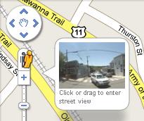 googlestreetview41