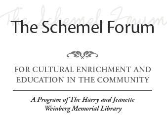 schemelforum