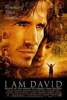 220px-I_Am_David