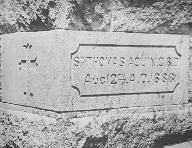 1888_cornerstone