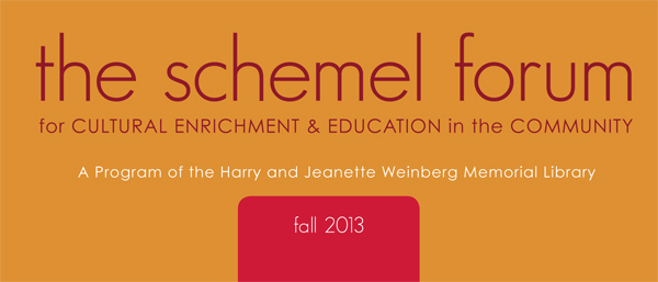 Fall2013Schemelblastlogo