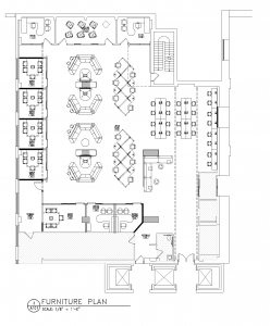 Learning Commons Floor Plan Final
