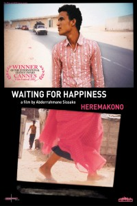 waiting_for-happiness_poster_01