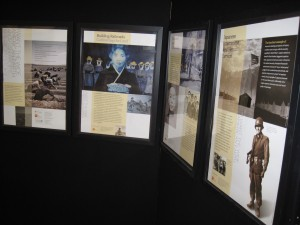Asian-Pacific American Heritage Month Exhibit_001
