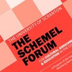 Schemel Logo Fall 2014