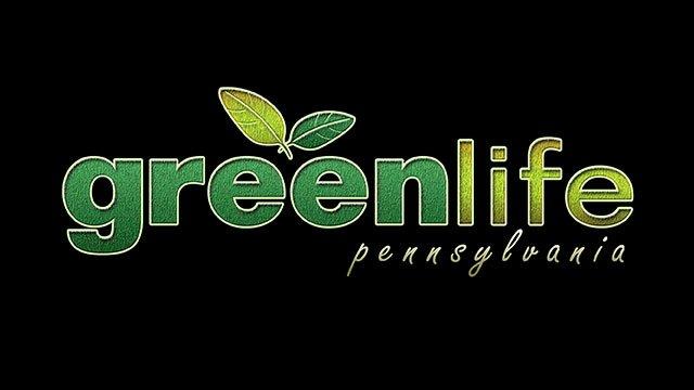 greenlife_logo.jpg__640x360_q85