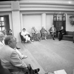 Friends of the Library Advisory Council, June 1994