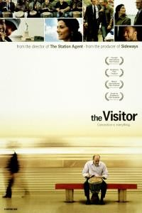 The visitor0024796