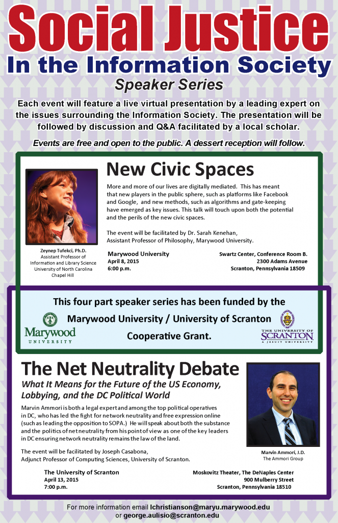 social justice_info age_spring_2015