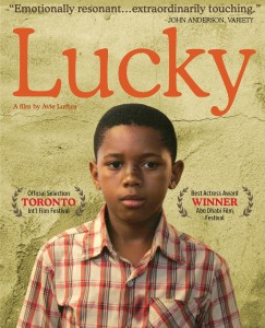 Lucky_cover_hiRes