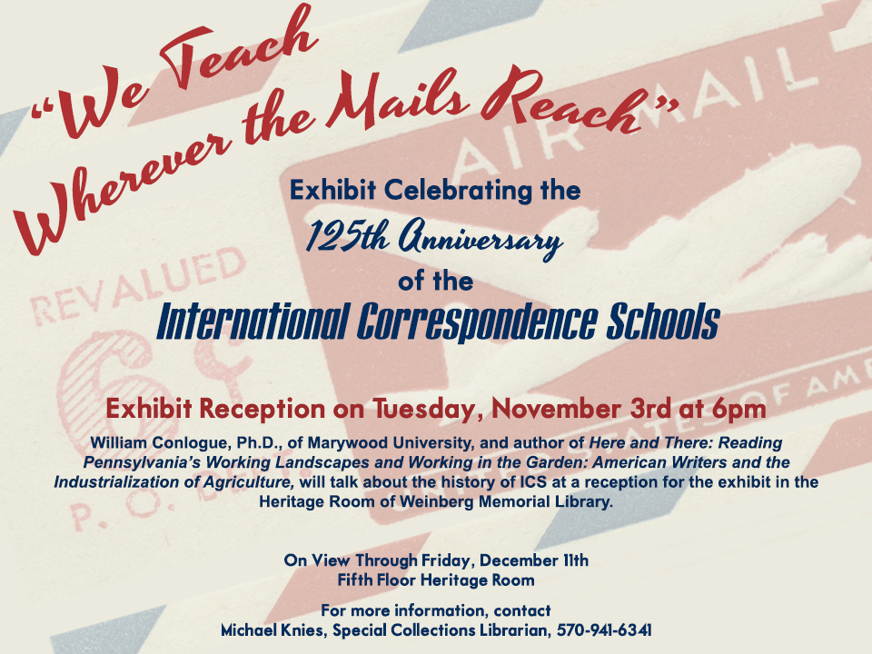 ICS Exhibit_Reception Flyer_2015-10