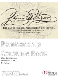 colorourcollections-penmanship-final