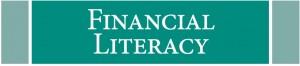 Financial_Graphic_RGB