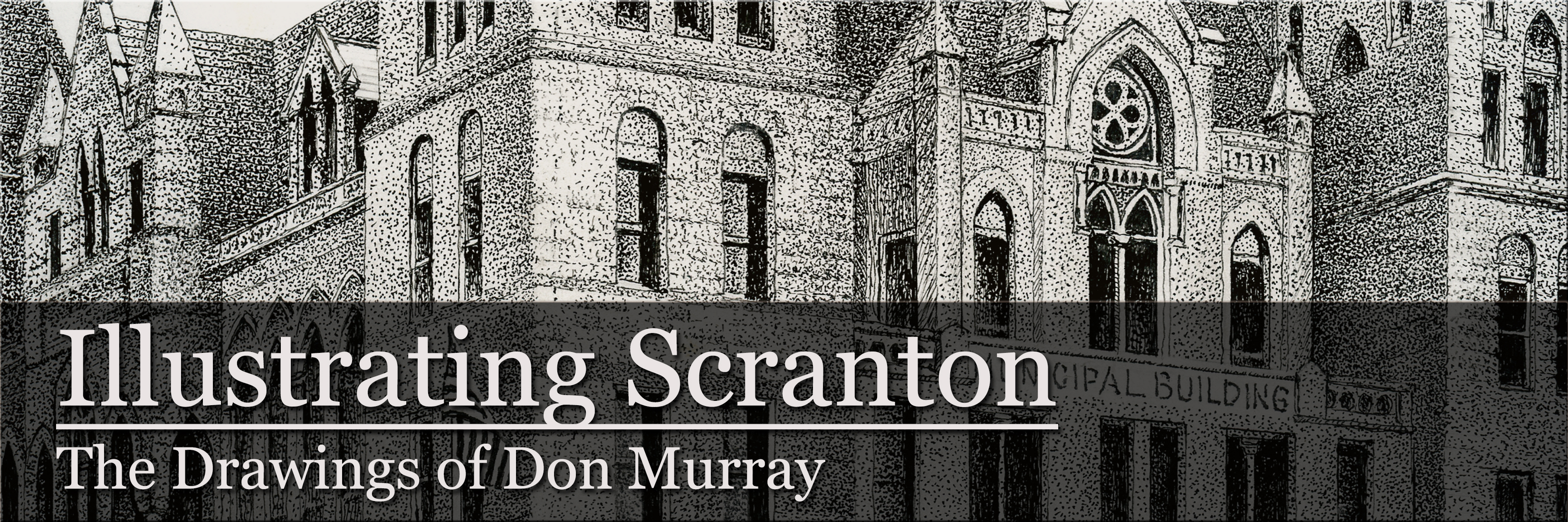 murray blog banner-1