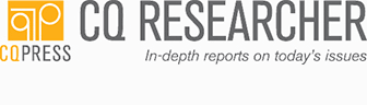 Image result for cq researcher